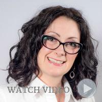 Tasha Skillin